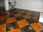 Everything About Concrete Floors Stamping Decorative